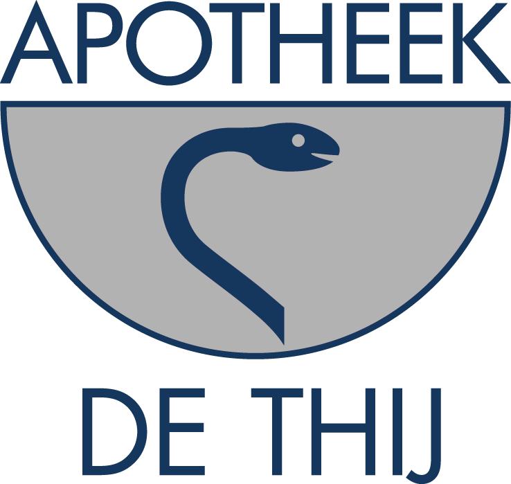 Apotheek de Thij